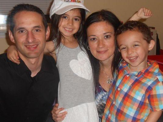 Lederman Family.JPG